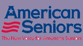 AmSeniors-Logo
