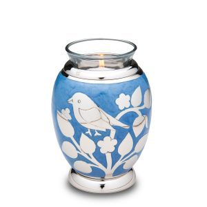 bird-on-tree-of-life-tea-light