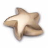 brushed-star-keepsake-urn