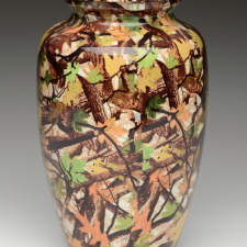 camouflage-wooded-adult