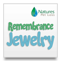 Rememberance Jewelry