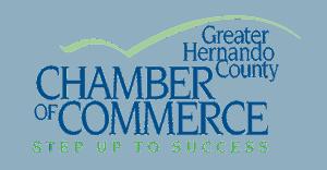 GHCCC-Logo