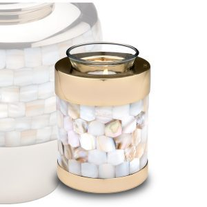 gold-tone-mother-of-pearl-tea-light