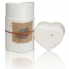 love-heart-biodegradable-urn