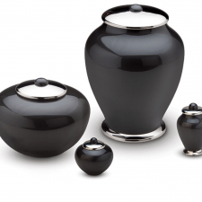 midnight-pearl-group-of-urns