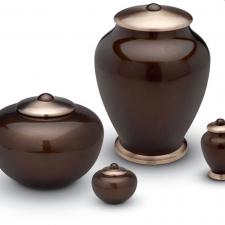 pearl-earth-tone-urns