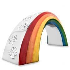 rainbow-bridge-paw-print