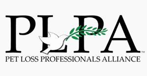 plpa_logo_sm